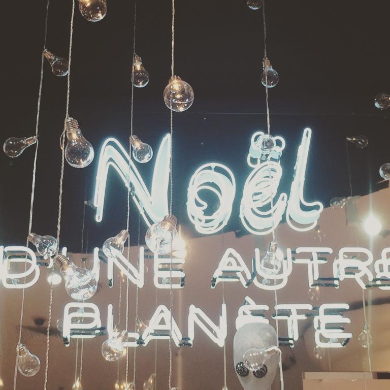 noel-autre-planete-galeries-lafayette