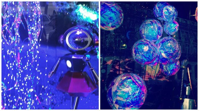 robots-galeries-lafayette